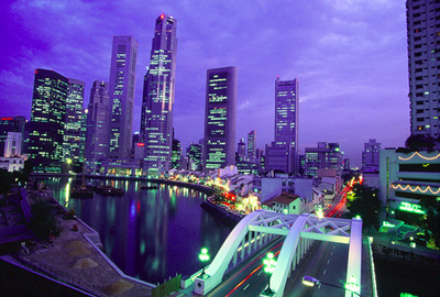 Mica_Singapore-Skyline