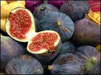 figs and dates 1